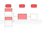 process diagram 2.1.4.135