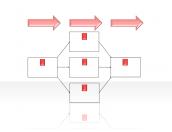 process diagram 2.1.4.137