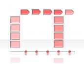 process diagram 2.1.4.139