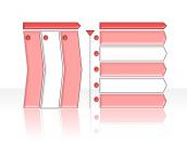 process diagram 2.1.4.140