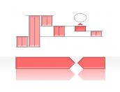 process diagram 2.1.4.141
