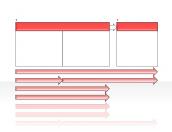 process diagram 2.1.4.143