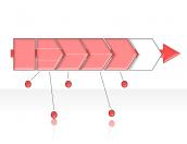 process diagram 2.1.4.144