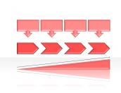 process diagram 2.1.4.145