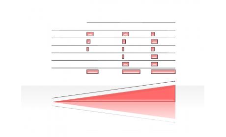process diagram 2.1.4.146