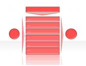 process diagram 2.1.4.150