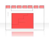 process diagram 2.1.4.151