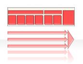 process diagram 2.1.4.157