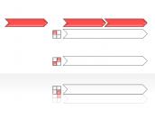 process diagram 2.1.4.159