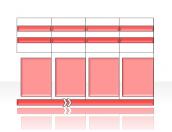 process diagram 2.1.4.161