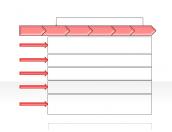 process diagram 2.1.4.162