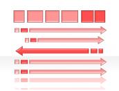 process diagram 2.1.4.165