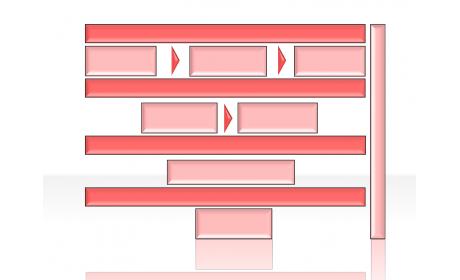 process diagram 2.1.4.166