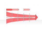 process diagram 2.1.4.168