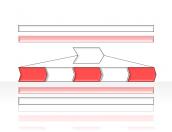 process diagram 2.1.4.170
