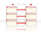 process diagram 2.1.4.172