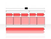 process diagram 2.1.4.173