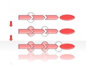 process diagram 2.1.4.176