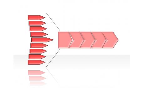 process diagram 2.1.4.18
