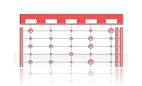 process diagram 2.1.4.194
