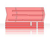 process diagram 2.1.4.31