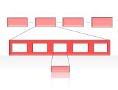 process diagram 2.1.4.33