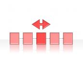 process diagram 2.1.4.35