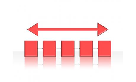 process diagram 2.1.4.36