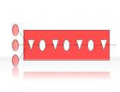 process diagram 2.1.4.37