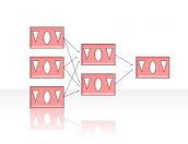 process diagram 2.1.4.39