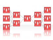 process diagram 2.1.4.40