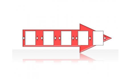 process diagram 2.1.4.42