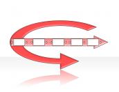 process diagram 2.1.4.43