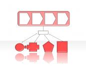 process diagram 2.1.4.48