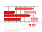 process diagram 2.1.4.50