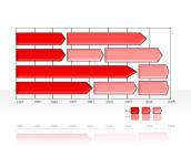 process diagram 2.1.4.53