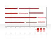 process diagram 2.1.4.54