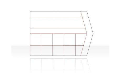 process diagram 2.1.4.6