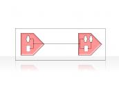process diagram 2.1.4.62