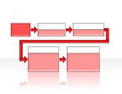 process diagram 2.1.4.65
