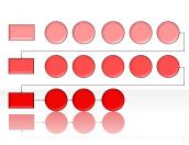 process diagram 2.1.4.66