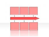process diagram 2.1.4.73