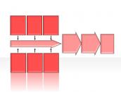 process diagram 2.1.4.74
