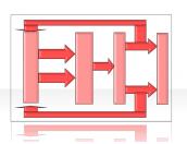 process diagram 2.1.4.76