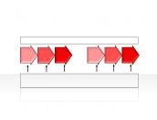 process diagram 2.1.4.78