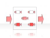 process diagram 2.1.4.79