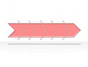 process diagram 2.1.4.84