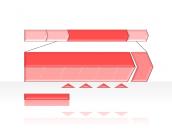 process diagram 2.1.4.87