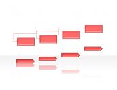 process diagram 2.1.4.89