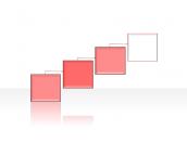 process diagram 2.1.4.90